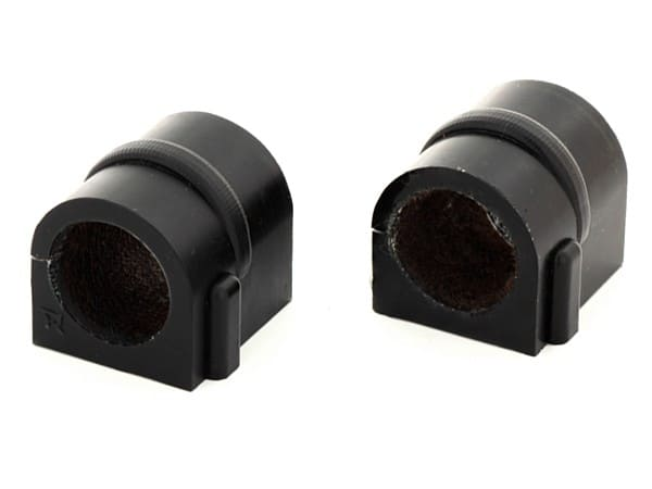 Front Sway Bar Bushings - 28mm (1.10 inch) - Greaseless