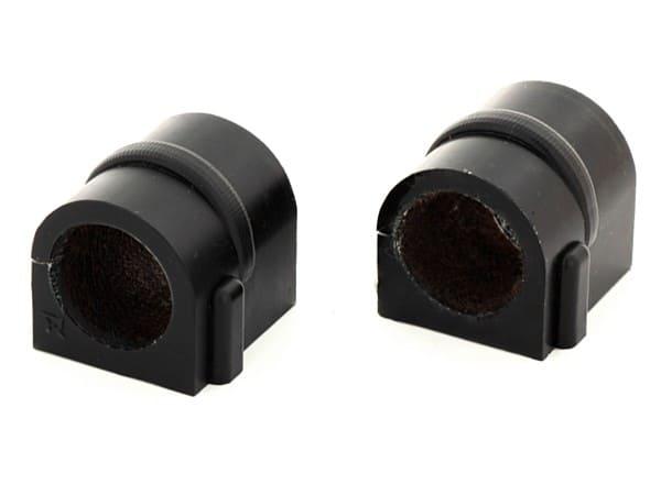 Front Sway Bar Bushings - 28mm (1.10 inch) - Greaseless