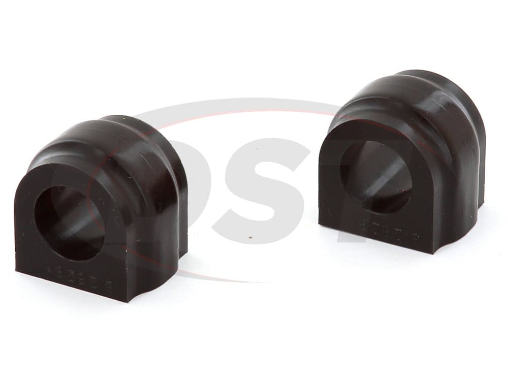 w22629 Front Sway Bar Bushings - 22mm (0.86 inch)