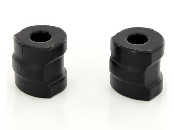 Front Sway Bar Bushings - 22.5mm (0.88 inch)