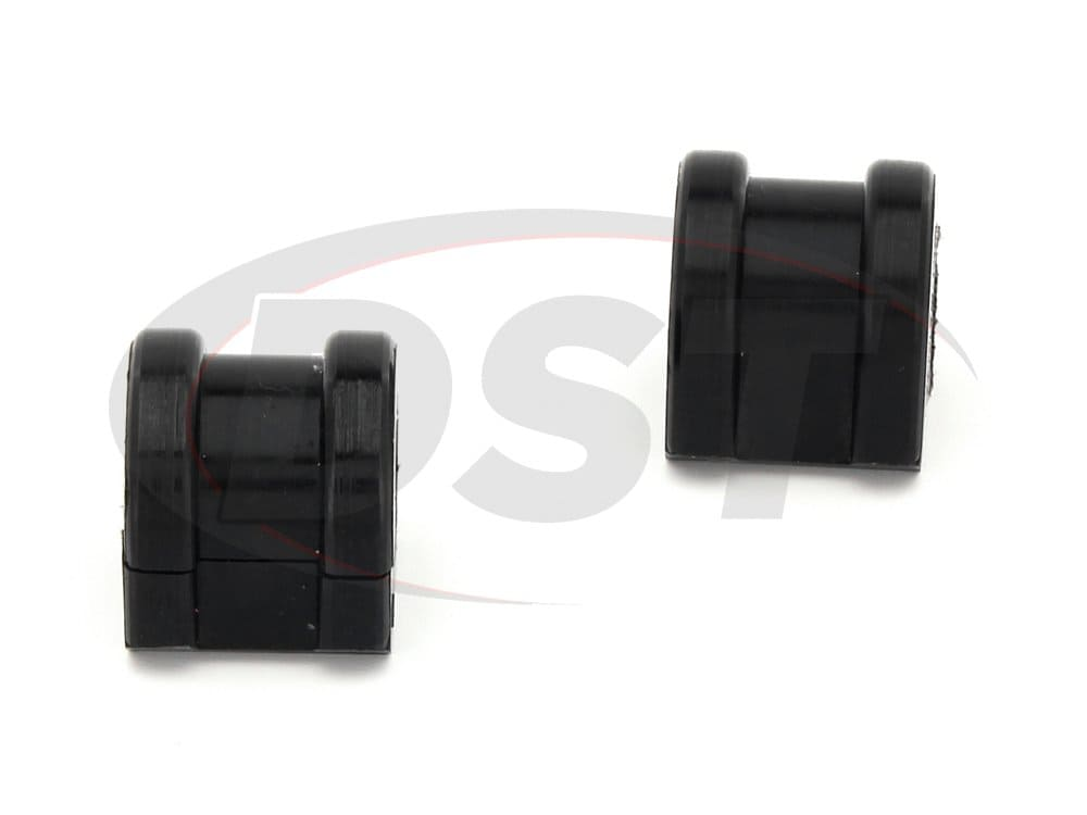w22710g Front Sway Bar Bushings - 24mm (0.94 inch) - Greaseless