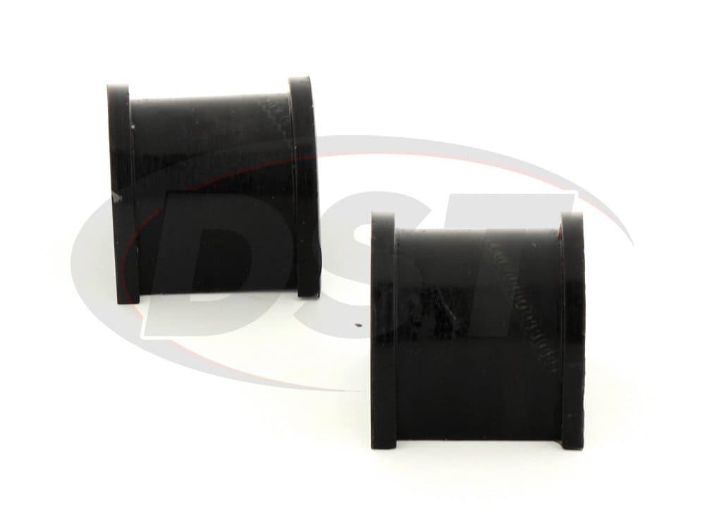 w22789g Front Sway Bar Bushings - 28mm (1.10 inch) - Greaseless
