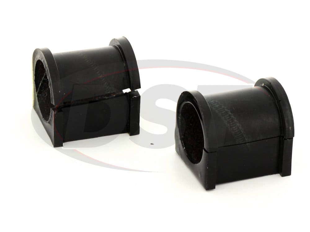 w22789g Front Sway Bar Bushings - 28mm (1.10 inch) - Greaseless