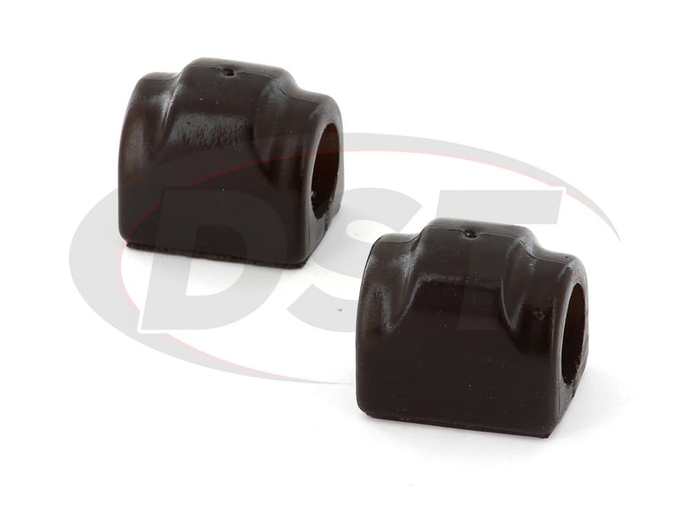 w22801 Rear Sway Bar Bushings - 20mm (0.78 inch)