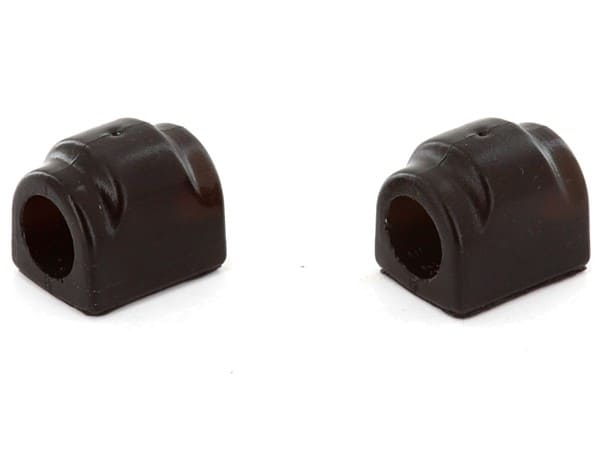 Rear Sway Bar Bushings - 20mm (0.78 inch)