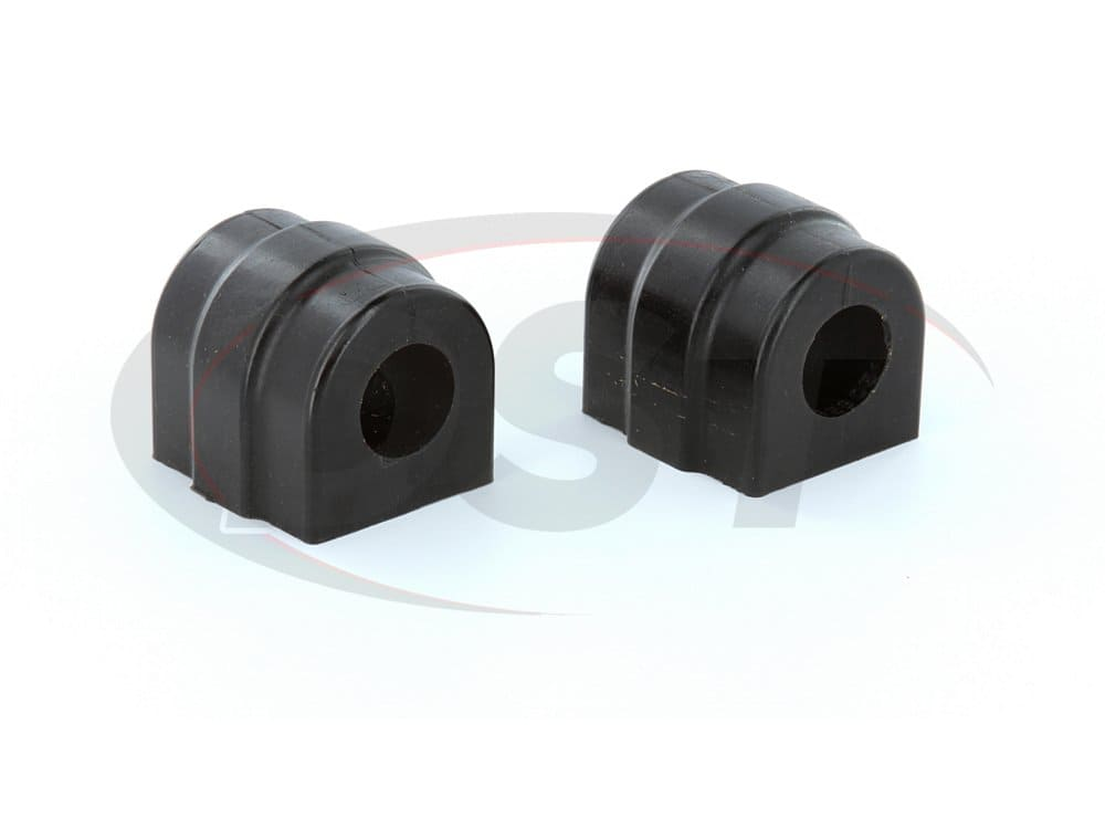 w22805 Front Sway Bar Bushings - 27mm (1.06 inch)