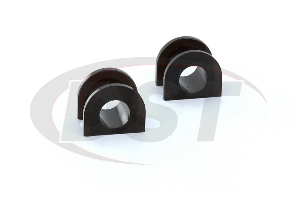 w22960 Front Sway Bar Bushings - 24mm (0.94 inch)