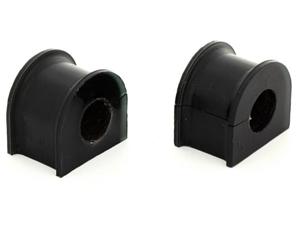 Front Sway Bar Bushings - 23mm (0.90 inch) - Greaseless
