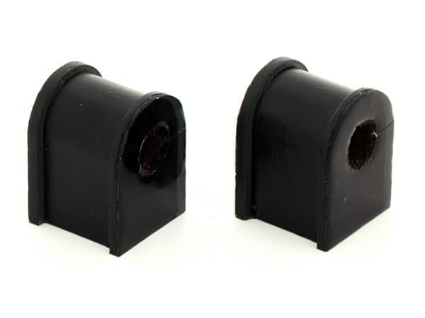 Rear Sway Bar Bushings - 16mm (0.62 inch) - Greaseless