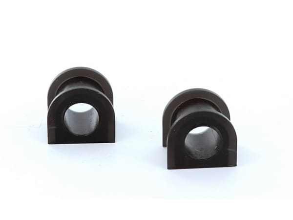 Front Sway Bar Bushings - 26mm (1.02 inch) - Liquidation!
