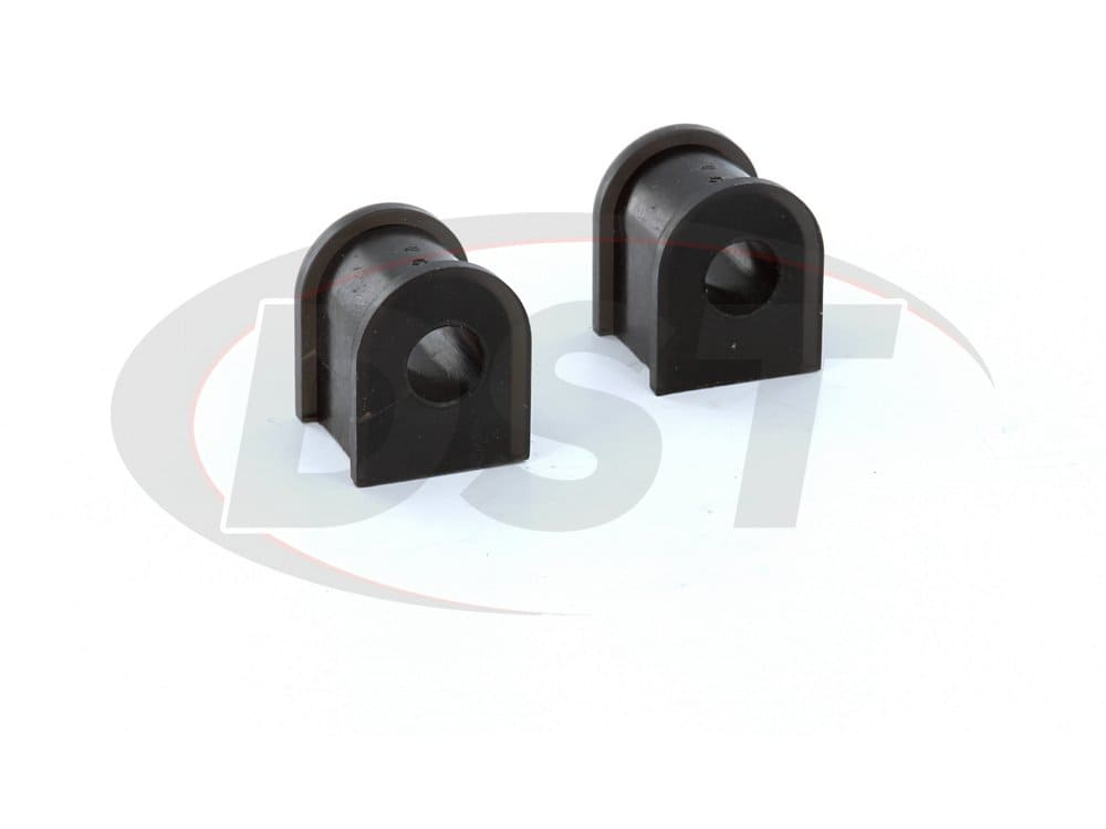 w23372 Rear Sway Bar Bushings - 16mm (0.62 inch)