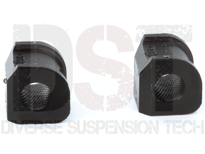 w23374 Front Sway Bar Bushings - 18mm (0.70 inch) - Liquidation!