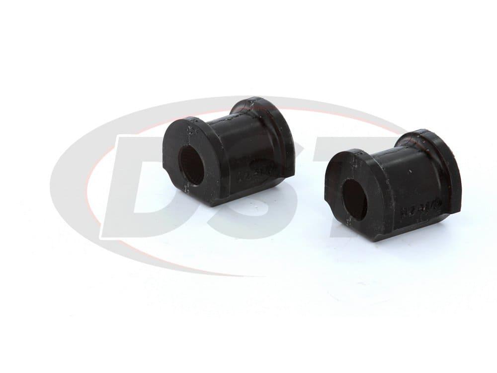 w23378 Front Sway Bar Bushings - 20mm (0.78 inch)