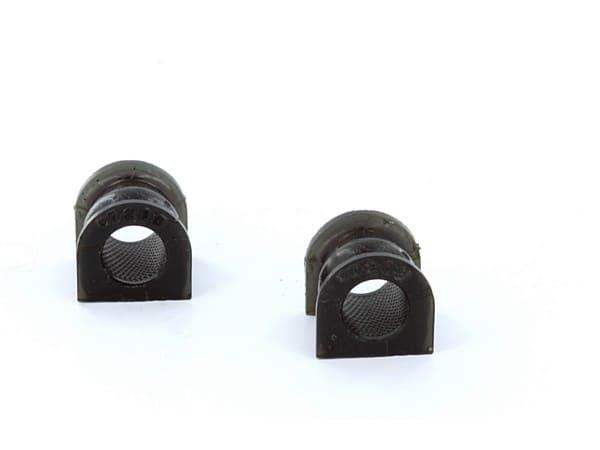 Rear Sway Bar Bushings - 22mm (0.86 inch)