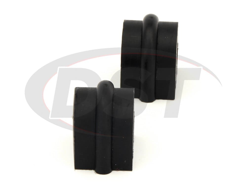 w23382g Front Sway Bar Bushings - 20mm (0.79 inch)