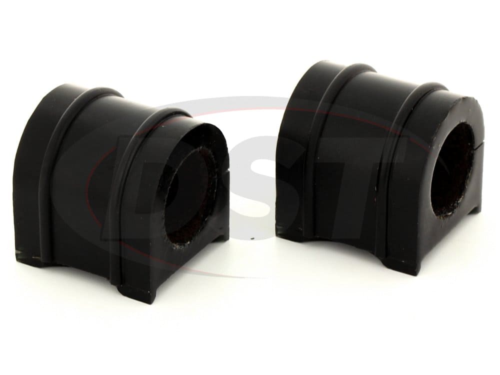 w23400g Front Sway Bar Bushings - 35mm (1.37 Inch ) - Greaseless