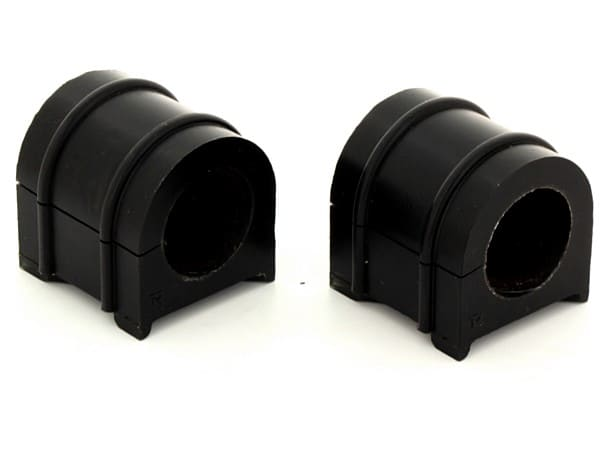 Front Sway Bar Bushings - 35mm (1.37 Inch ) - Greaseless