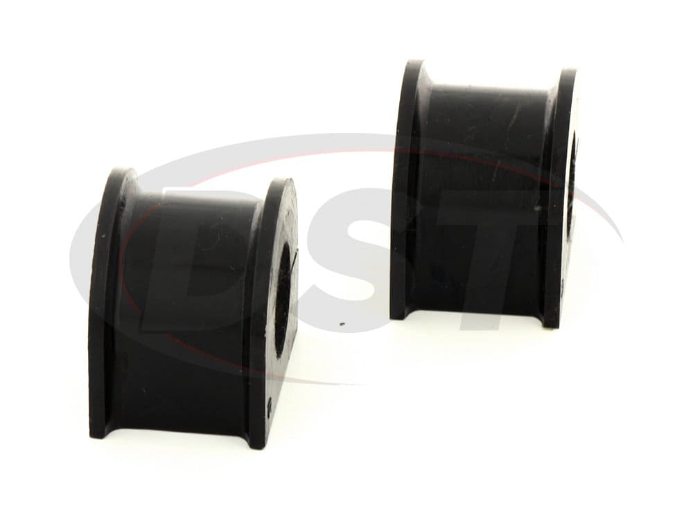w23401g Front Sway Bar Bushings - 26mm (1.02 inch) - Greaseless