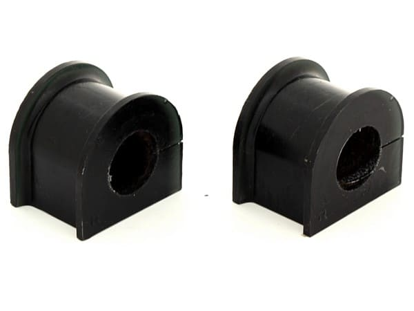 Front Sway Bar Bushings - 26mm (1.02 inch) - Greaseless