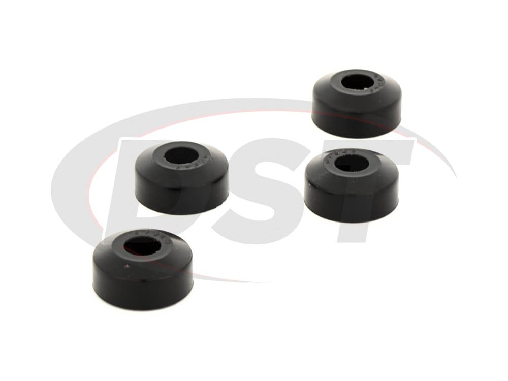 w23407 Front Sway Bar End link Bushings