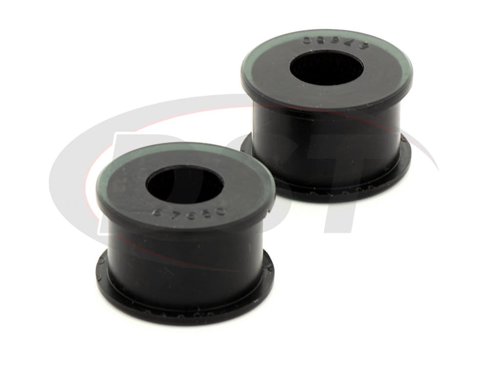 w23408 Front Sway Bar End link Bushings
