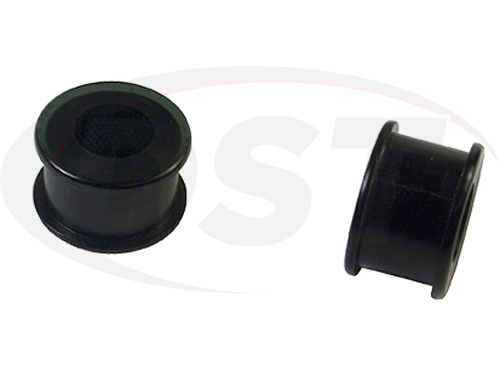 Front Lower Sway Bar Link Eyelet Bushings
