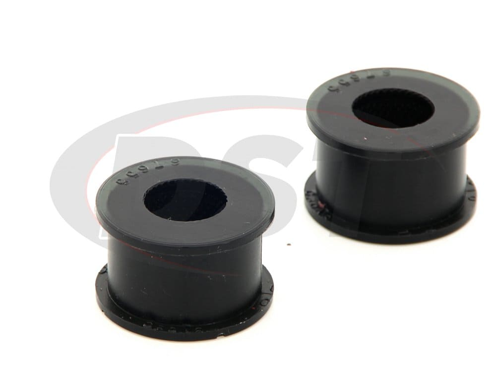 w23410 Front Sway Bar End link Bushing