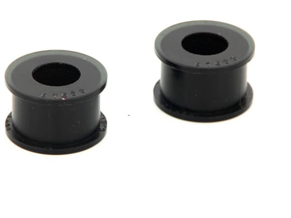 Front Sway Bar End link Bushing