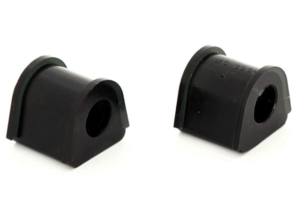Rear Sway Bar Bushings 18.5mm (0.72 inch)