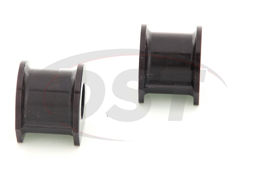 w23416 Front Sway Bar Bushing 26.5mm (1.04 inch)