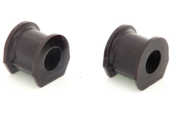 Front Sway Bar Bushing 26.5mm (1.04 inch)
