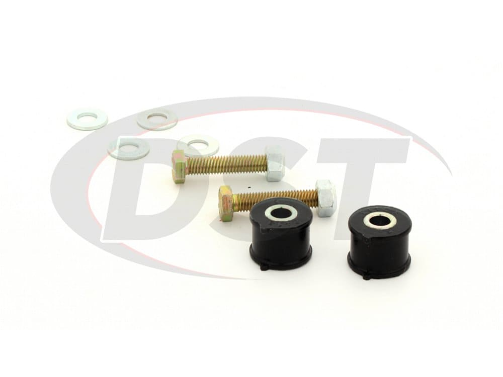 w23421 Front Sway Bar Link Bushings