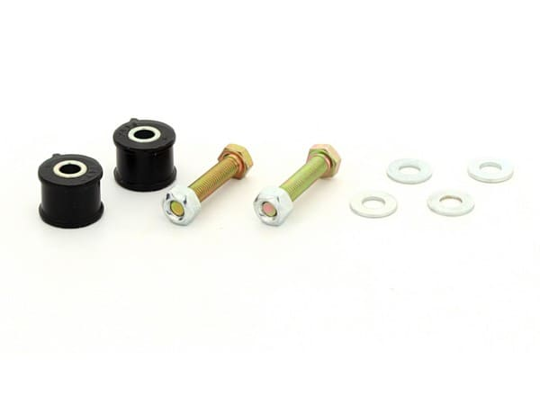 Front Sway Bar Link Bushings
