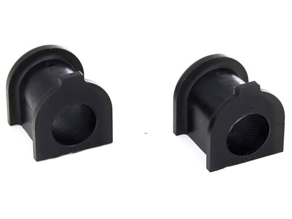 Front Sway Bar Bushings - 29mm (1.14 inch)