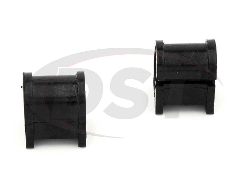 w23435g Front Sway Bar Bushings - 27mm (1.06 inch) - Greaseless