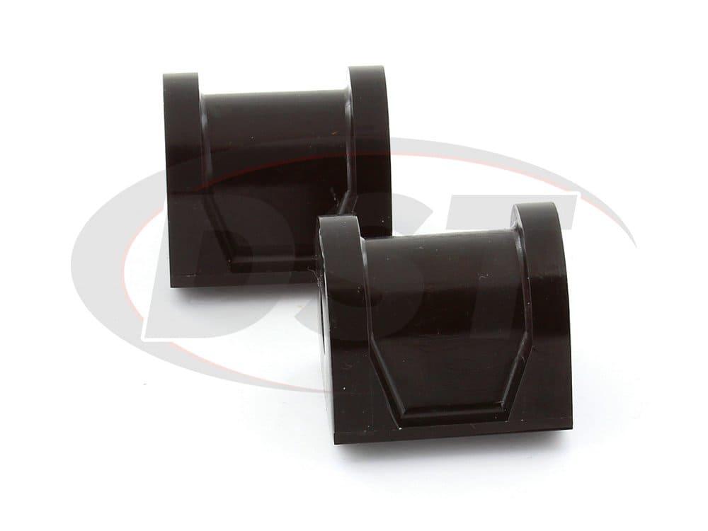 w23448 Rear Sway Bar Bushings - 14mm (0.55 inch)