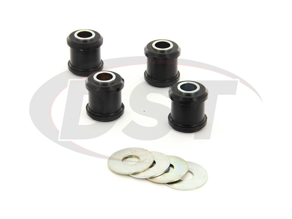 w23458 Rear Sway Bar Link Bushings