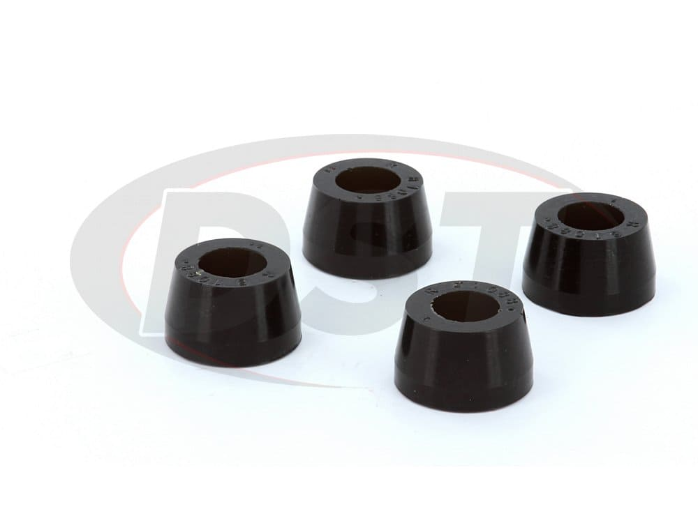 w31088 Rear Upper Shock Bushings - While Supplies Last