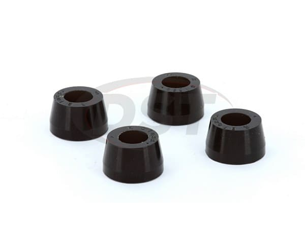 Rear Upper Shock Bushings