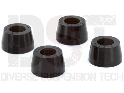 w31088_frontlower Front Lower Shock Bushings