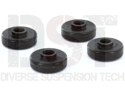 w31102_frontupper Front Upper Shock Bushings