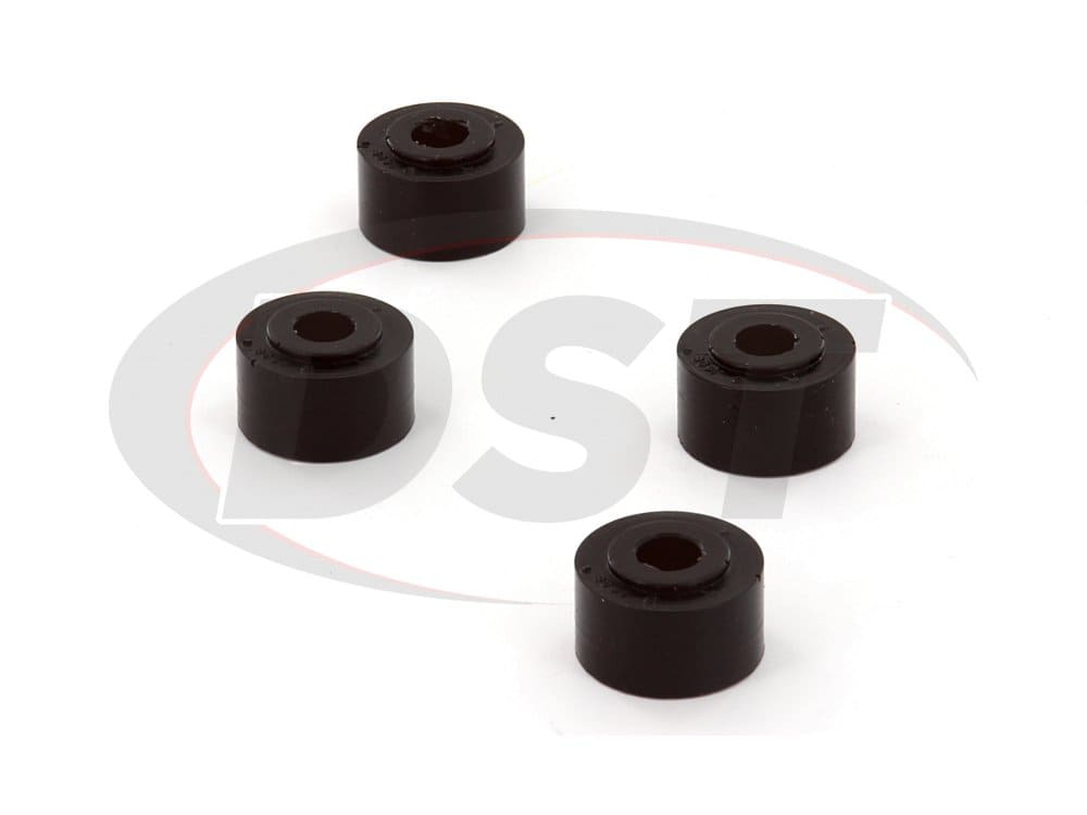 w31408 Front Upper Shock Bushings