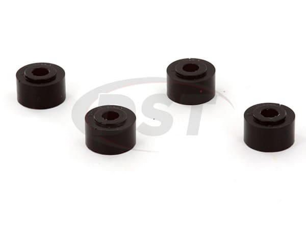 Ford F250 4WD 1978 Front Upper Shock Bushings