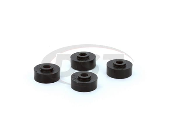 Front Upper Shock Bushings