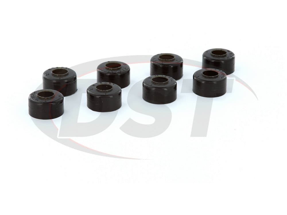 w31649 Rear Sway Bar Endlink Grommets