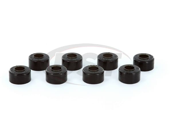 Rear Sway Bar Endlink Grommets