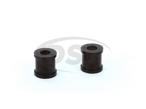 Rear Lower Shock Bushings