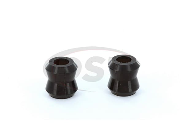 Rear Lower Shock Mount Bushings