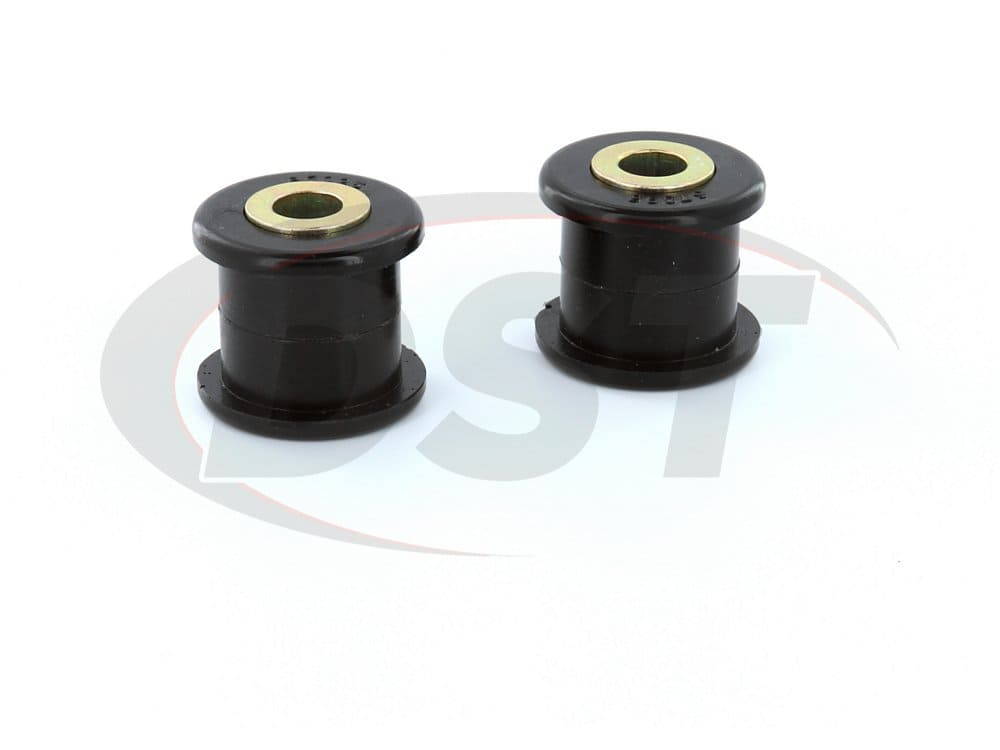w33324 Front Shock Mount Bushings - At Control Arm