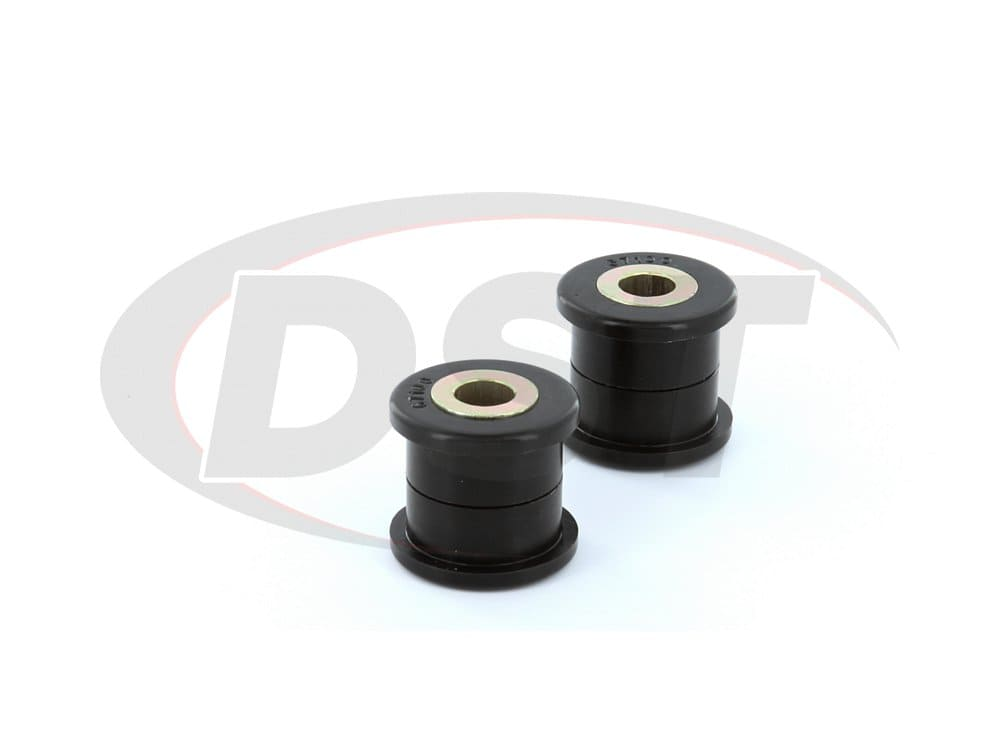 w33325 Rear Lower Shock Bushings
